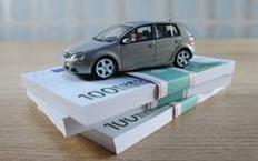 В Москве не будут увеличивать транспортный налог