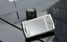 «Билайн» запускает мобильное ТВ в Москве