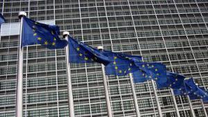 Москва надеется на регулярные встречи мэров четырех столиц Европы