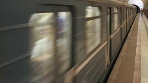 Московское метро выбрало пять логотипов к своему 75-летию