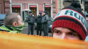 Подростки юго-востока Москвы стали чаще совершать преступления