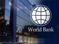 Всемирный банк обещает России более глубокое падение экономики и выздоровление не ранее 2012 года