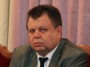 Евкуров уволил главу своей администрации