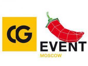 В Москве пройдет седьмая конференция по компьютерной графике
