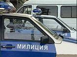 В Москве совершено нападение на редакцию «Комсомольской правды»
