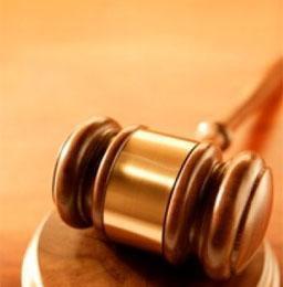 Суд рассмотрит иск Гозмана к Лужкову 25 декабря