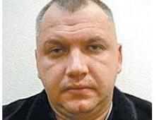 Инспектор ДПС насиловал москвичек по графику