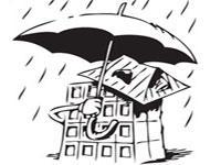 Москвичам придется платить за квартиру на 26 % больше