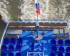 Водный транспорт – существенная альтернатива