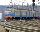 Московская железная – первая электрифицированная