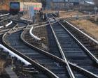 Московская железная дорога для отслеживания электропоездов использует глобальную навигационную спутн