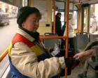 Транспортная система в Генплане Москвы