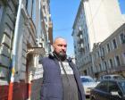 Анархист и книжник Борис Куприянов