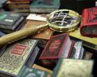 IV Московский Книжный Фестиваль