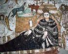 В Москве пройдет концерт Коптской духовной музыки