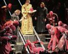 «Геликон-опера» ждет открытия в 2014 году