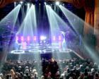 В Москве состоялось открытие новаторского проекта — «Политеатра»