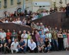 Московский театр «Мастерская П. Н. Фоменко»
