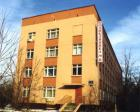 Поликлиника №6 в Свиболово