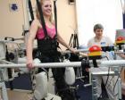 «Лечебно-реабилитационный центр»