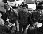 Туберкулез среди мигрирующего населения в Москве