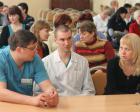 В Москве врачи не из лучших