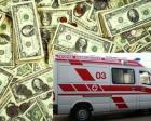 Какую государственную платную скорую медицинскую помощь мы получим в Москве?