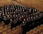 Академия хорового искусства имени В.С. Попова (АХИ)