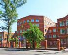 Российская международная академия туризма