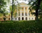 Институт экономики бизнеса (ИНЭКБИ)