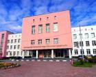 Московский городской педагогический университет (МГПУ)