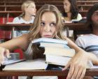 Московские «двоечники» могут спать спокойно, согласно Закону «Об общем образовании в Москве»