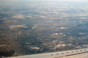 Что влияет на стоимость аренды в Москве?