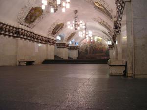 Мошенничество с квитанциями ЖКХ Москвы