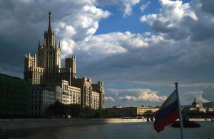 Ипотека в Москве - перепланировки в квартире при ипотеке