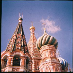 Москва обесцвечена в Google Maps