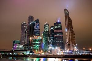 Почему москвичи переезжают в Сочи