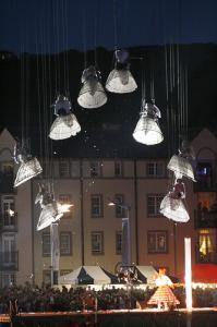 В Москве 2 декабря состоится вручение зрительской премии «Звезда театрала»