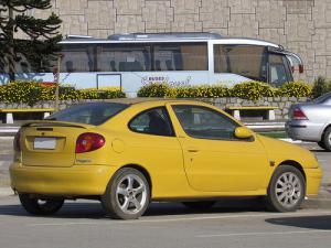 В Москве возобновили сборку всем известного хэтчбека «Renault Megane»